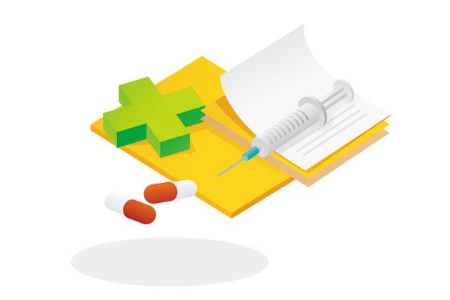 哮喘中西医治疗方法