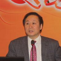 中国健康血管工程