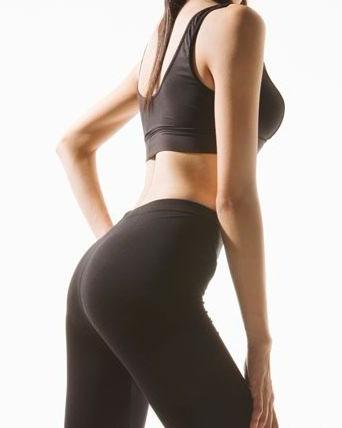 瘦臀小妙招每时每刻都在瘦 瘦出迷人翘臀