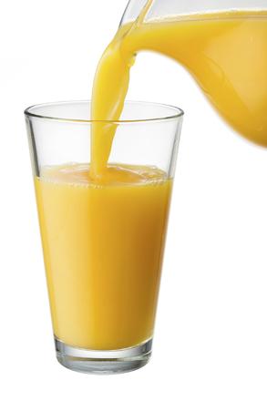 吃什么工具会减肥 一天三杯牛奶瘦身奇效
