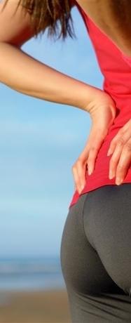 单腿站立伸展式瑜伽 健康减肥瘦腿