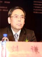 刘谦:大力开展健康教育促进工作