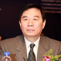 科技部原副部长、国务院参事刘燕华