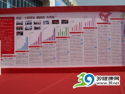 京正孕婴展览会