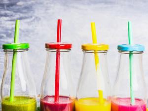为何要撤销38种食品添加剂