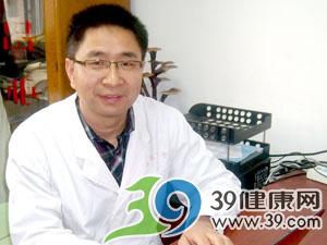 中国中医科学院西苑医院郭军