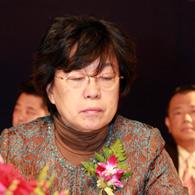 中华全国总工会副主席张世平