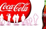 医学解析可乐中的致癌物