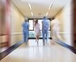 2011中国健康年度总评榜:新医改将加速医药行业格局变革