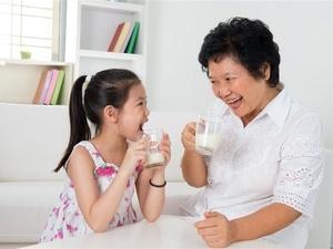 关注儿童体检重点项目