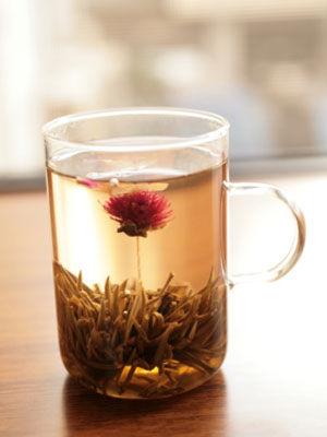 哪种减肥茶效果好?经典减肥茶
