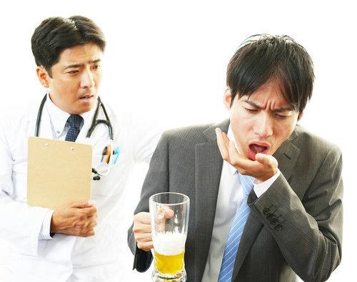 39健康网总裁顾晶