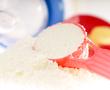 39健康网联手ZHTC 专业检测健康用品