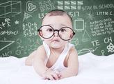 宝宝缺钙药不药补