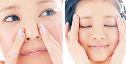 早晚护肤习惯让你拥有白皙肌