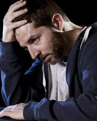 前列腺癌青睐6种男人