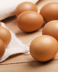 吃完鸡蛋千万别立刻做7件事
