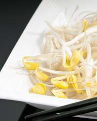 4大黄色食物调整荷尔蒙