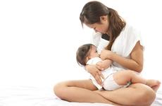 哺乳期急性荨麻疹怎么回事?这些原因你了解过吗