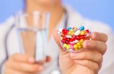 得了糖尿病,怎么吃才能稳血糖?