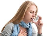 中国成人哮喘患病人数已达4570万  专家:换季时期更该注意防治