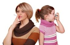 吃肉也会诱发哮喘?哮喘儿童的饮食