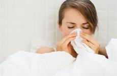 时值夏季,过敏性鼻炎患者应注意什么?