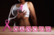 多手段助力乳腺癌5年生存期不断提高