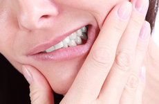 儿童牙齿过敏是怎么回事?这4