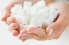 降糖新药艾托格列净3期心血管临床