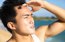 为何男性夏季易感染