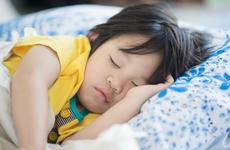 孩子需要多少钙?摄入钙质,申博ag国际馆不宜多也不能少!