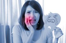龋坏了的蛀牙不拔,危害不少!不止是影响饮食……