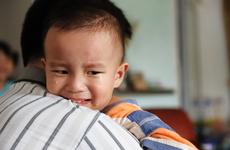 秋季气候变化无常,如何预防孩子感冒?