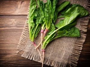 女人吃什么能祛斑?4种蔬果吃出无斑美肤