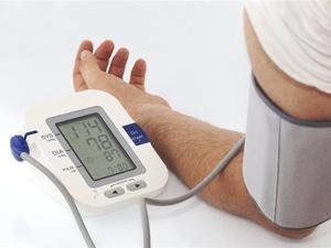 高血压合并血脂异常的治疗