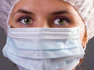 最新消息:新型肺炎累计确诊病例20438例,死亡425例!