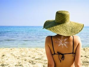 多晒太阳,竟可以降低患乳腺癌风险!