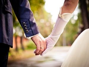 林志玲爱情婚姻观值得学习,大龄青年遭遇花式催婚,该如何应对?