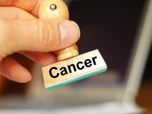 2.4世界癌症日:高发的癌症,你都了解多少?