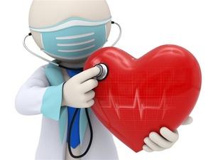 心跳快好还是心跳慢好?心跳多少寿命更长?医生给您答案