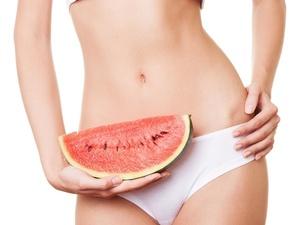 该怎么减肚子 哪些方法可以有效减肚子