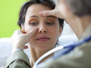 鼻腔血管瘤能治好吗