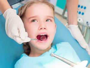 乳牙龋齿怎么办?治疗龋齿后不等于一劳永逸!