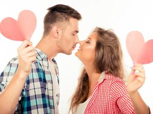 相亲5次就能遇见爱情?这几种男人,相多少次也别交往