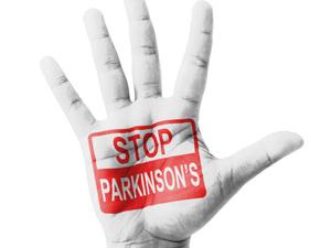 """世界帕金森日:帕金森症发病高峰提前到50岁,你""""帕""""了吗"""