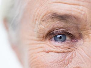 人老眼花?小心是糖尿病视网膜病变,早筛查很重要