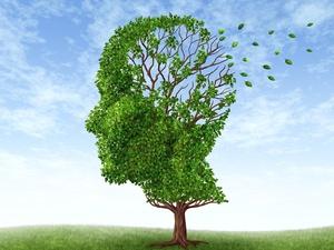 发现九个症状小心了,可能是老年痴呆!