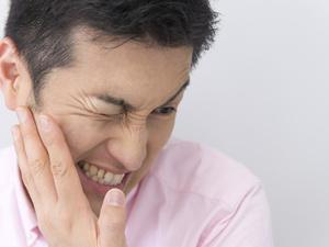 缓解牙痛,常见的药物有哪些?