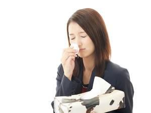感冒吃不吃药?关于感冒,